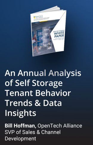 An Annual Analysis of Self Storage Tenant Behavior Trends & Data Insights-01