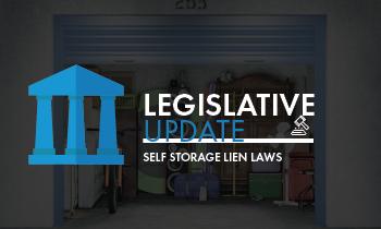 Graphic_LegislativeUpdate_ST_March2021_Blog