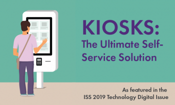 Social_ISS2019TechIssue_Kiosks_July2019_Atlantic Self Storage