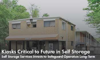 Social_SelfStorageServicesCSS_Kiosks_July2020_Blog