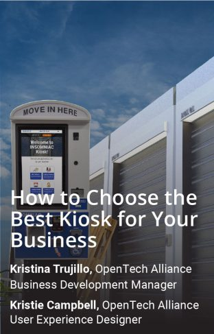 Webinar Page Re Design Graphics Kiosks7.19