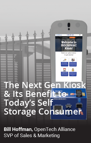Webinar Page Re Design Graphics NextGenKiosk4.19