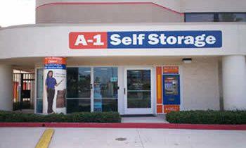 a1-storage